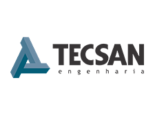 Tecsan Engenharia